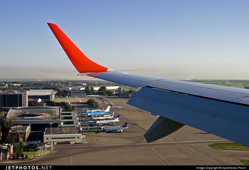 Крыла механизация крыло, механизация, самолет, устройство