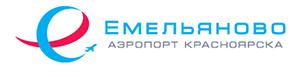 международный аэропорт «Емельяново» - Красноярск  («Emelyanovo» International airport - Krasnojarsk)