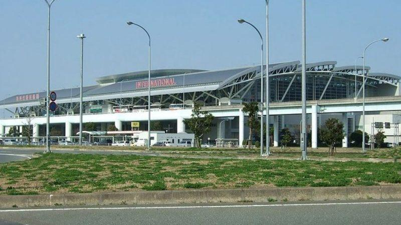 аэропорты Вьетнама рядом с Нячангом