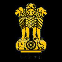 Лого (герб) Гоа