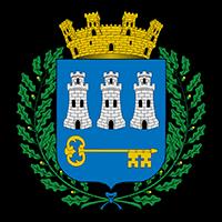 Лого (герб) Гаваны