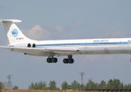 Ил-62 фото 1