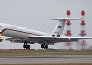 Ил-62 фото 2