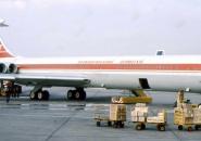 Ил-62 фото 7