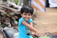 Фото Индии