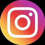 Авианити Instagram