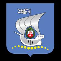 Лого (герб) Калининграда