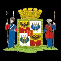 Лого (герб) Краснодара
