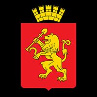 Лого (герб) Красноярска