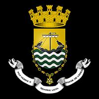 Лого (герб) Лиссабона