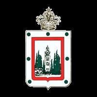Лого (герб) Марракеша