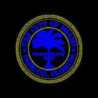 Лого (герб) Майами