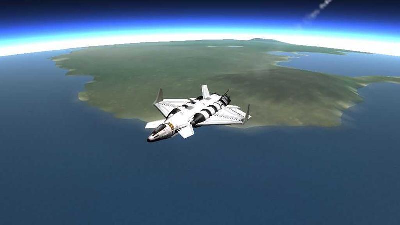 Аппараты вертикального взлета и посадки