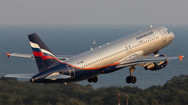 Сколько лететь из Москвы до Пхукета прямым рейсом