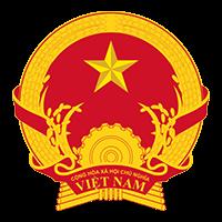 Лого (герб) Нячанга