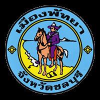 Лого (герб) Паттайи