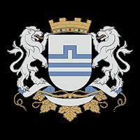 Лого (герб) Подгорицы