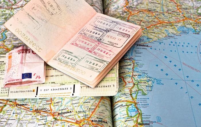 Правила въезда в Доминикану для граждан России