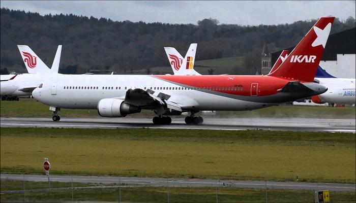 Основные преимущества и недостатки авиакомпании