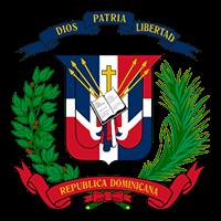 Лого (герб) Пунта-Каны