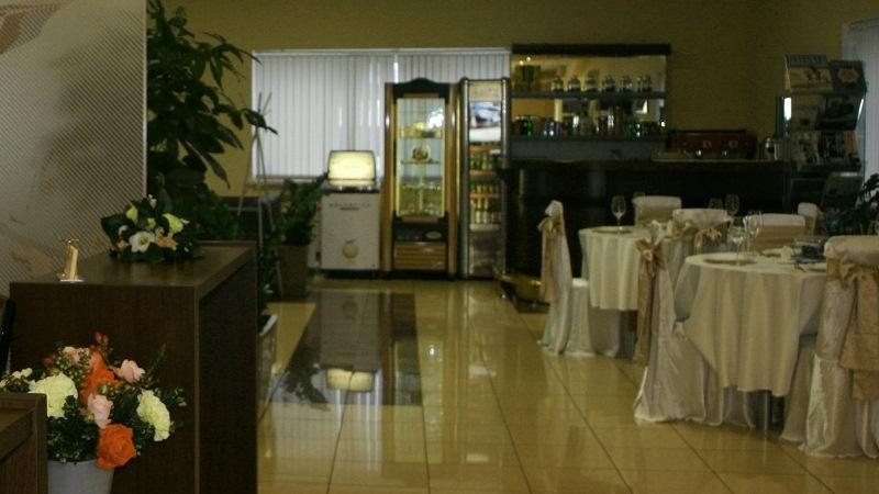 VIP vip залы в аэропорту Домодедово
