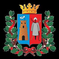Лого (герб) Ростова-на-Дону