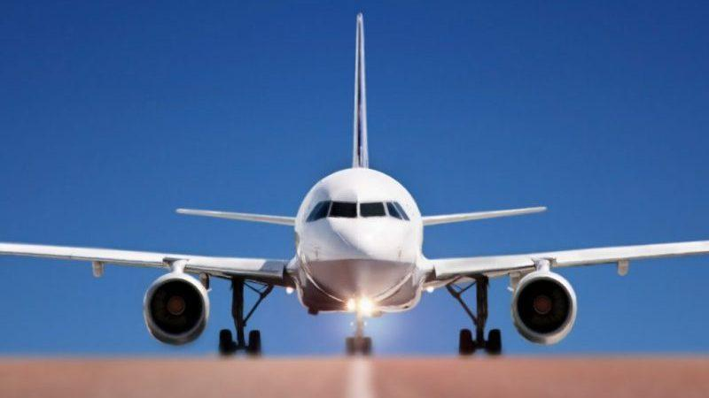 поезд или самолет что безопаснее