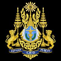 Лого (герб) Самуи