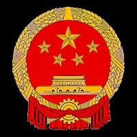 Лого (герб) Шанхая