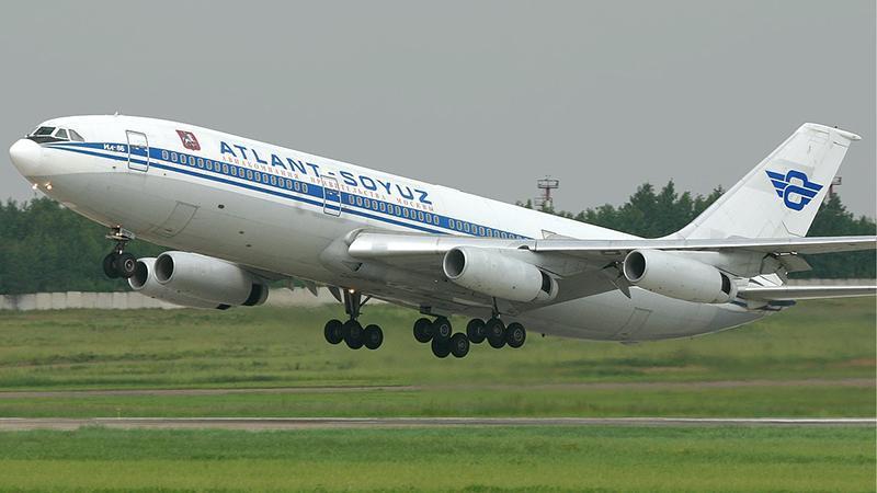 Москва-Мале: сколько стоит лететь
