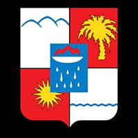 Лого (герб) Сочи