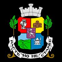 Лого (герб) Софии