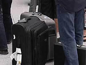 Перечень международных аэропортов Португалии