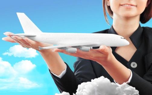 Обязанности стюардессы