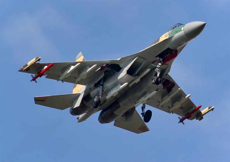 su-35_s_al-41f1c
