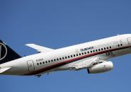 Sukhoi Superjet 100 фото 10