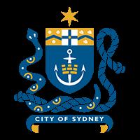Лого (герб) Сиднея