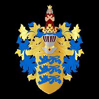 Лого (герб) Таллина