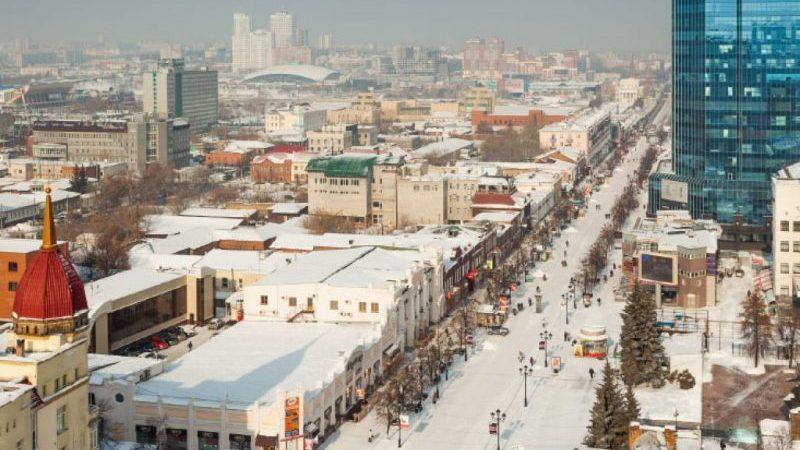 сколько часов лететь из Челябинска до Москвы на самолете