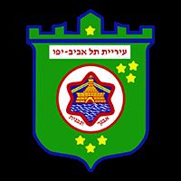 Лого (герб) Тель-Авива