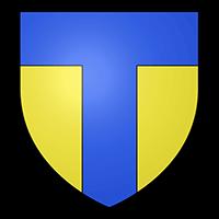 Лого (герб) Торонто