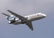 Ту-334 фото 1