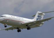 Ту-334 фото 11