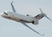 Ту-334 фото 3
