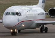 Ту-334 фото 5