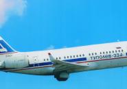 Ту-334 фото 6