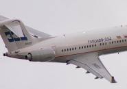 Ту-334 фото 8