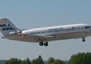 Ту-334 фото 9
