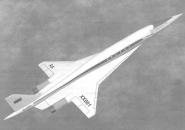 Ту-444 фото 3