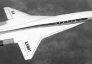 Ту-444 фото 5